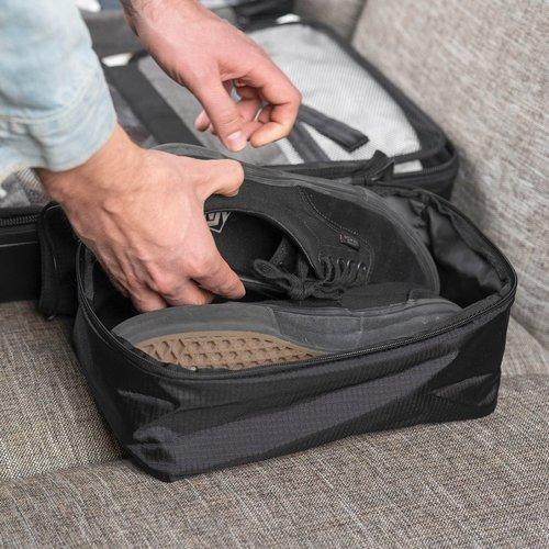 NOMATIC Opbergtas voor schoenen tot maat 42