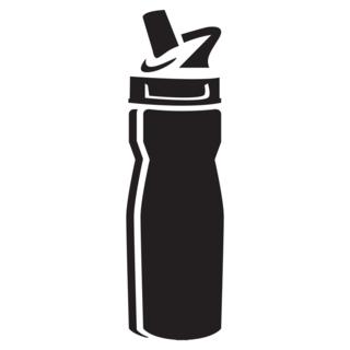 Kambukka: Vaatwasbestendig, Verkleuren niet en houden geen geuren vast. | BPA-VRIJ