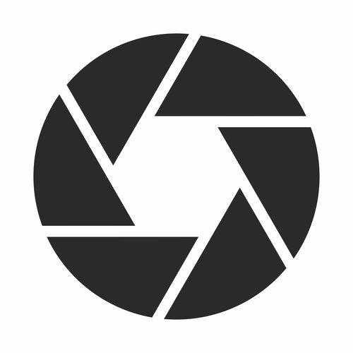 RevolCam 5-in-1 Smartphone-Objektiv