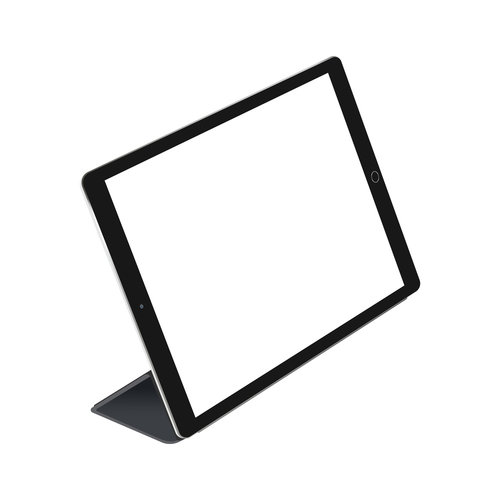 Telefon- und Tablet-Standard