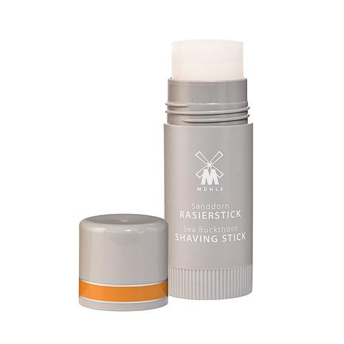 Mühle Soothing and moisturizing stick-shaped shaving soap