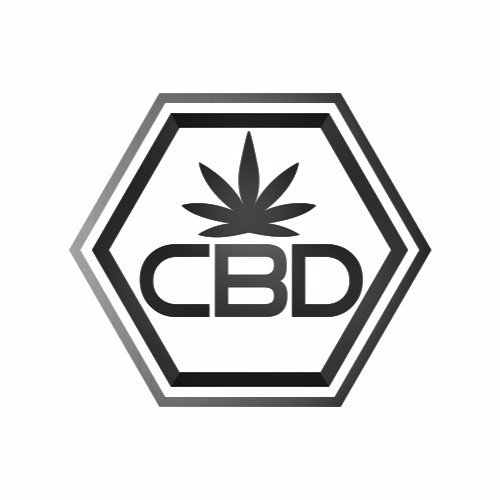 CBD Oil and other CBD Products
