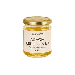 Landracer Honey