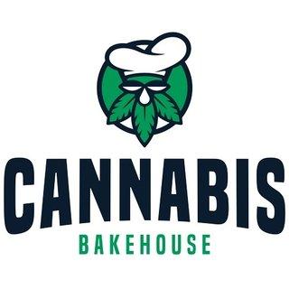Cannabis Bakehouse