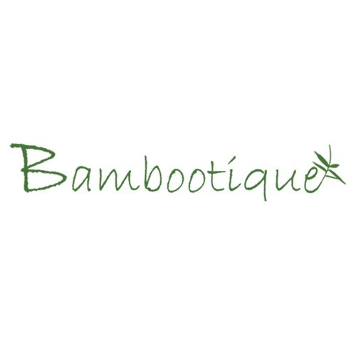 Bambootique