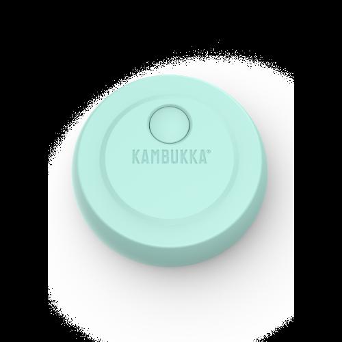 Kambukka Kambukka 600 ml Food Jar
