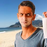 Wo in Europa werden Mundschutzmasken benötigt?