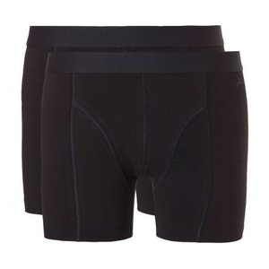Ten Cate Boxer shorts 2 Pack Black
