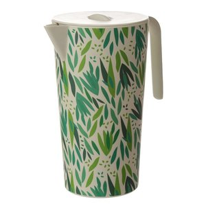 Bambootique Bamboo Water Jug