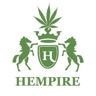 Hempire