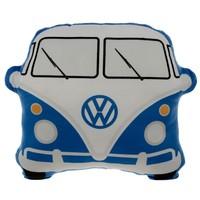 VW T1 Sierkussen