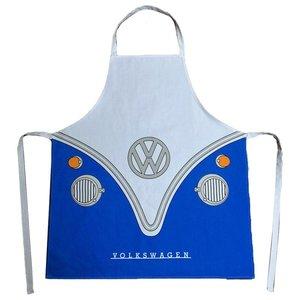 Volkswagen VW T1 apron