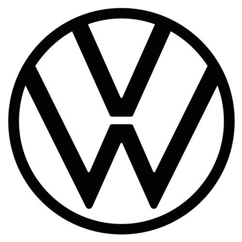Licensed Volkswagen Transporter gadgets