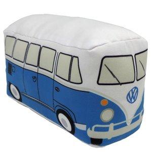 Volkswagen VW T1 Deurstopper