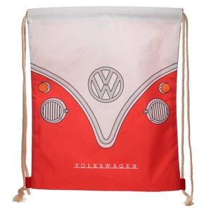 Volkswagen VW T1 Rucksack
