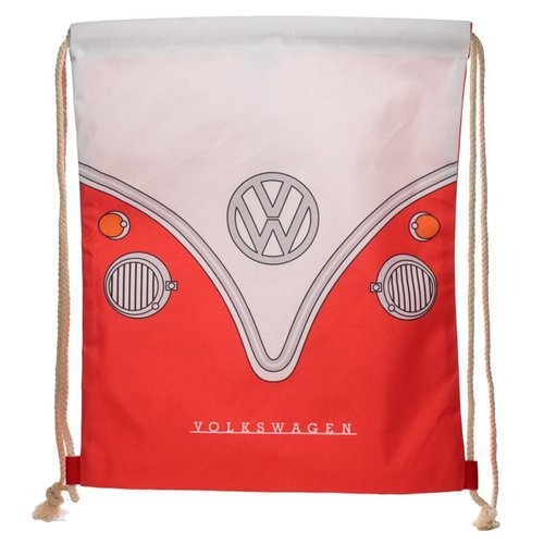 Volkswagen VW T1 Backpack