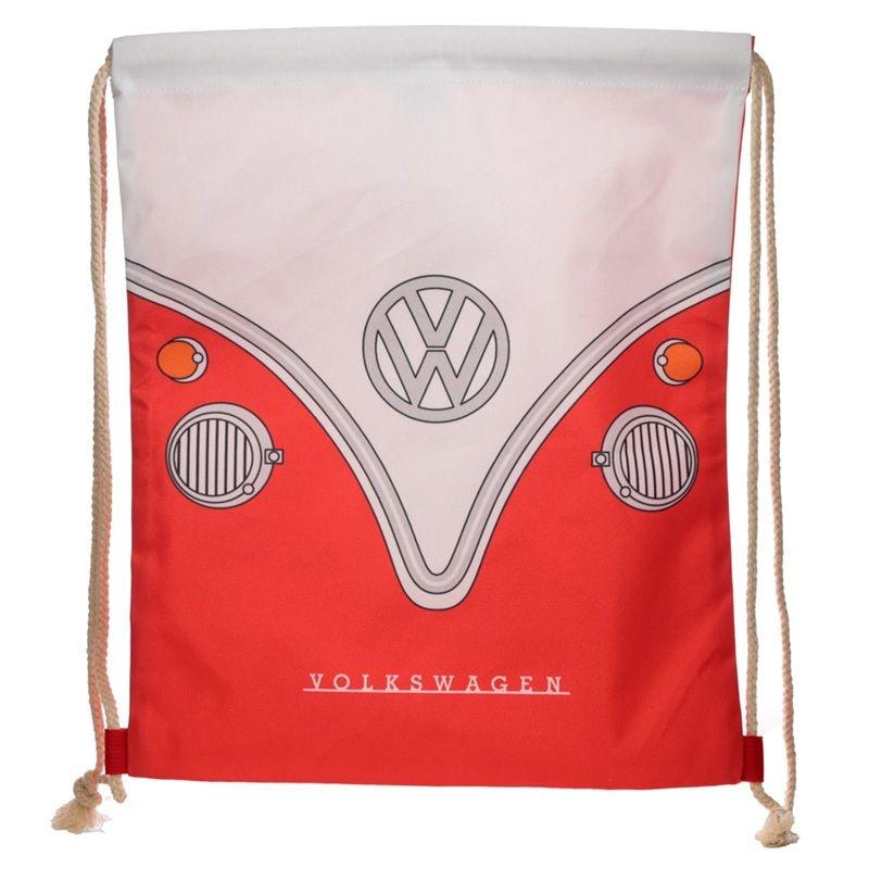 Volkswagen VW T1 Rugzak