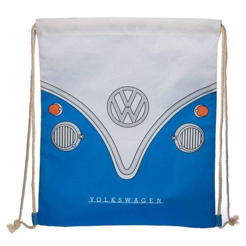 Volkswagen Volkswagen Kampeerbus VW T1 Trekkoord Rugzak