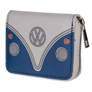 Volkswagen VW T1 Wallet