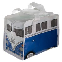 VW T1 Lunchtas