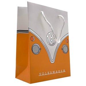 Volkswagen VW T1 Cadeautas