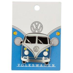 Volkswagen VW T1 Button
