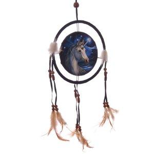 Lisa Parker Dreamcatcher Unicorn