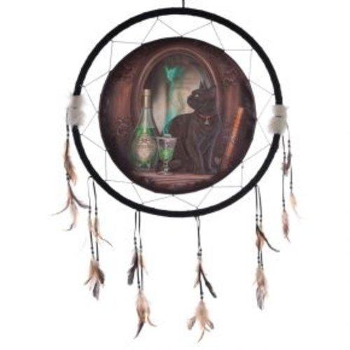 Lisa Parker Lisa Parker Dromenvanger - 60cm diameter