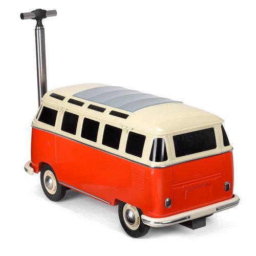Volkswagen Gelicentieerde VW T1-koelbox