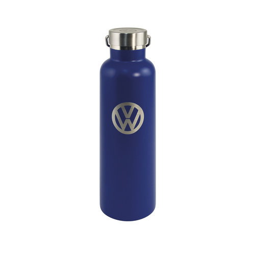 Volkswagen VW T1 Drinkfles