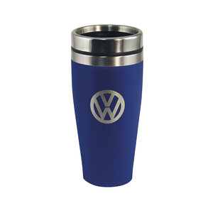 Volkswagen VW T1 Insulated stainless steel tumbler