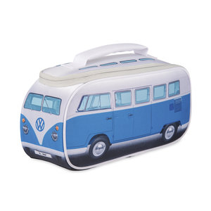 Volkswagen VW T1 Lunchbox