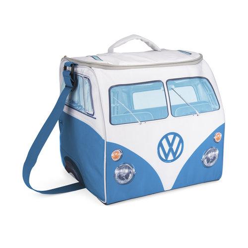 Volkswagen VW T1 Koeltas