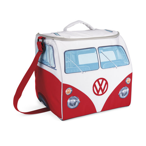 Volkswagen VW T1 Cooler bag