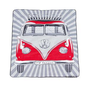 Volkswagen VW T1 Picnic blanket
