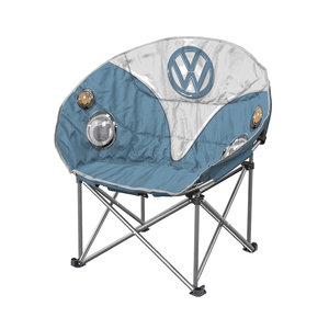 Volkswagen VW T1 Campingstuhl