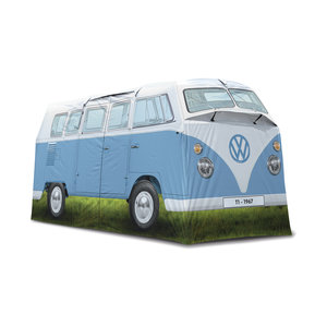 Volkswagen VW T1 Samba 4 person tent
