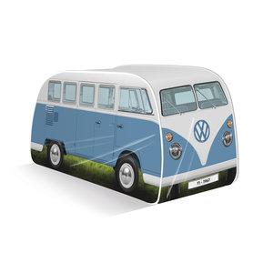 Volkswagen VW Bus Popup Tent