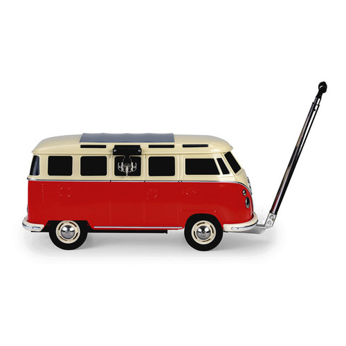 Volkswagen VW T1 Cool box