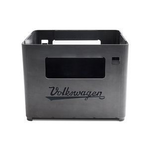 Volkswagen Volkswagen Feuerstelle