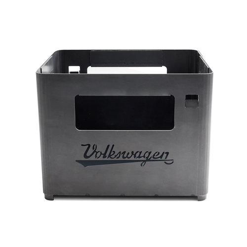 Volkswagen Volkswagen fire pit