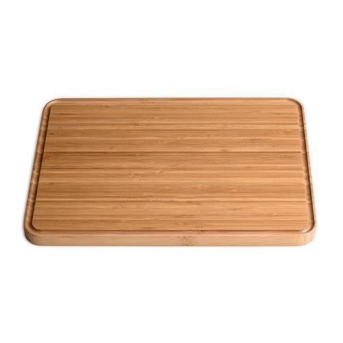 Volkswagen Cutting board / seat board