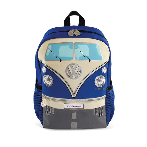 Volkswagen VW T1 Bus backpack - 15 Liter
