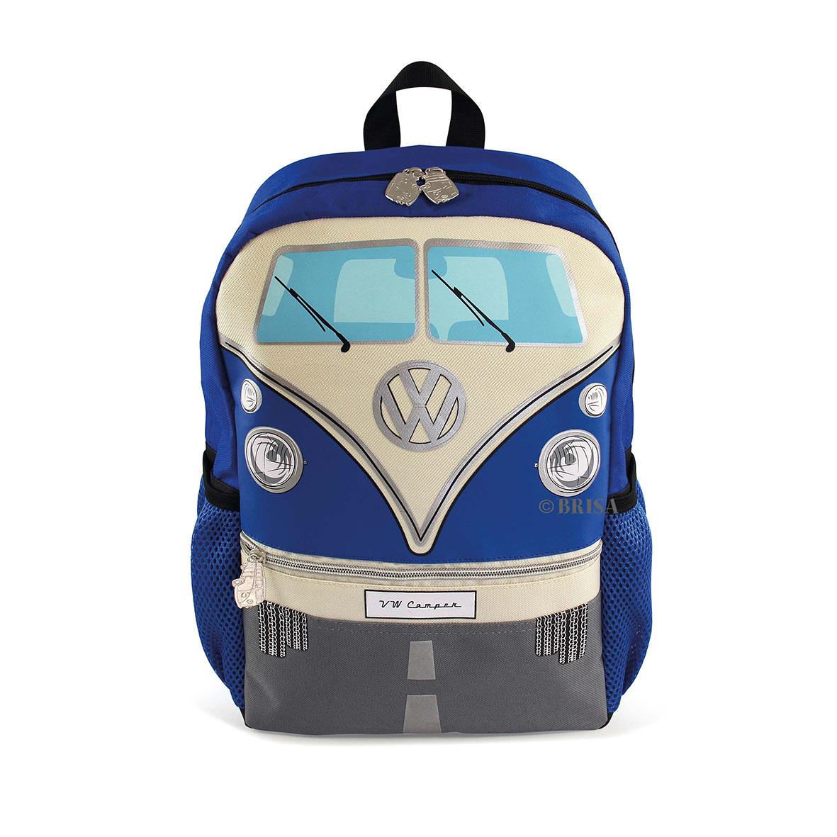 Volkswagen VW T1 Bus rugzak - 15 Liter