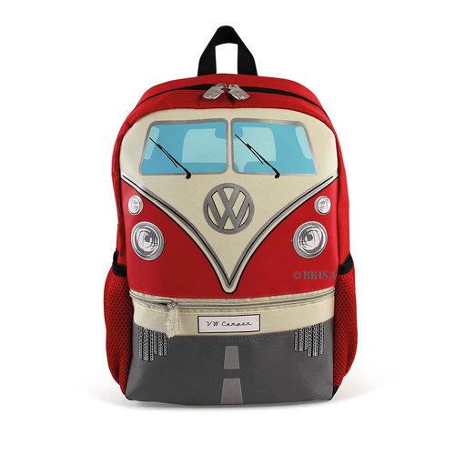 Volkswagen VW T1 Bus rugzak - 15 Liter - voor kinderen