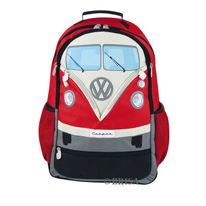 Volkswagen VW T1 Backpack 30 Liter