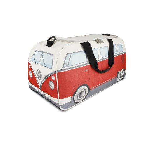 Volkswagen VW T1 Sports bag - 32 liters