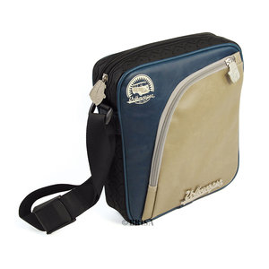 Volkswagen VW T1 Tablet / Laptop Tasche
