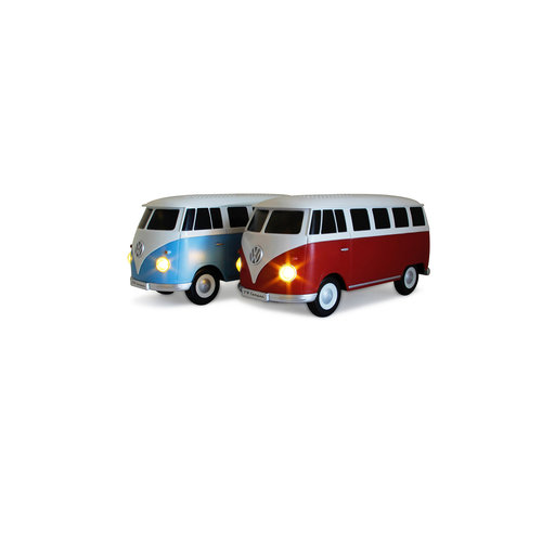 Volkswagen VW T1 Bus Bluetooth speaker
