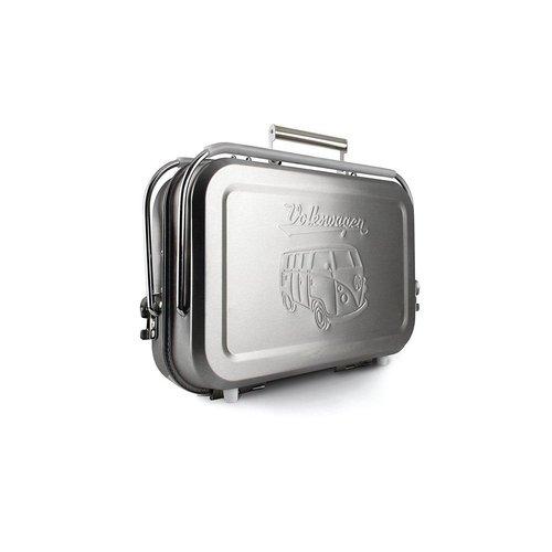 Volkswagen Volkswagen T1 BBQ Grill